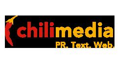 chilimedia GmbH | Olten